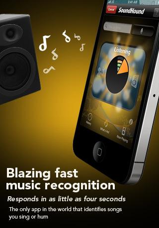 Nokia abre su Tienda de Música en España 2