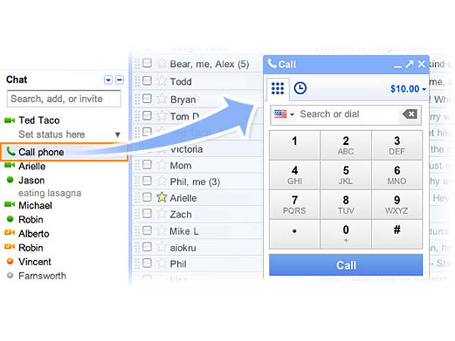 Google+ para iOS llega al iPad e iPod Touch  6