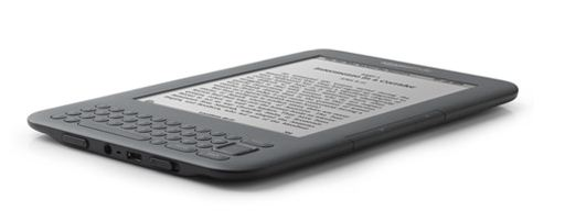 Amazon.com para iPad 6