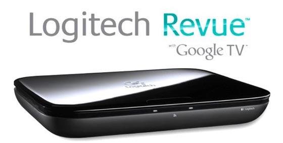 Los 10 mejores gadgets del 2010, según Time 6