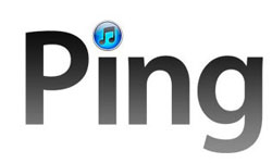 Ping entro en la lista de los 15 mayores fracasos tecnológicos del 2010 2