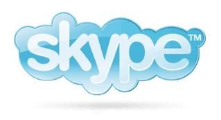 Skype para el iPhone y iPod Touch 4