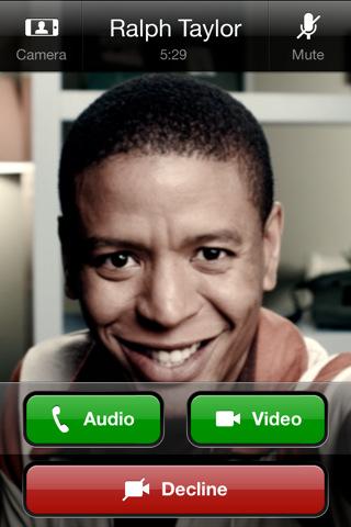 Skype se actualiza a la versión 3.0 con videollamada a bordo 9