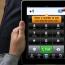 Numark ha creado un prototipo de una estación para DJs, con soporte para iPad 8