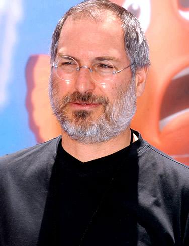 Barack Obama destaca a Steve Jobs, como un ejemplo del sueño americano 1