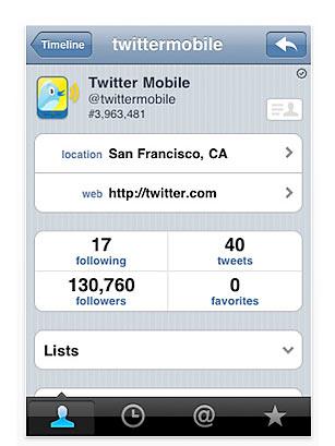 Las 10 mejores aplicaciones para iPhone, según TIME 6