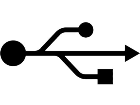 10 memorias USB raras que todo geek quiere tener 1