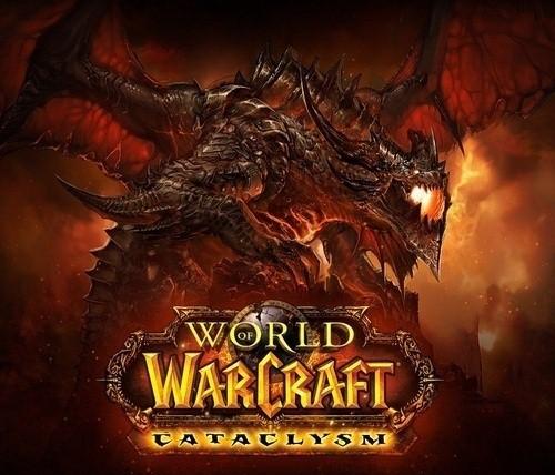 Van a jugar Diablo III, ¿pero no saben que paso en las entregas anteriores? En 7 minutos blizzard se lo cuenta 6