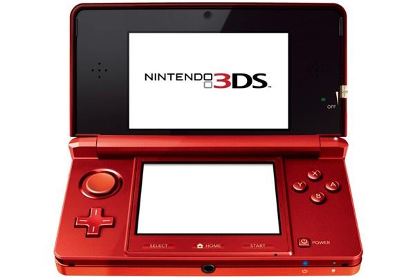 Por caída en el precio de las acciones, Hiroshi Yamauchi ex presidente de Nintendo, pierde 300 millones de dólares  4