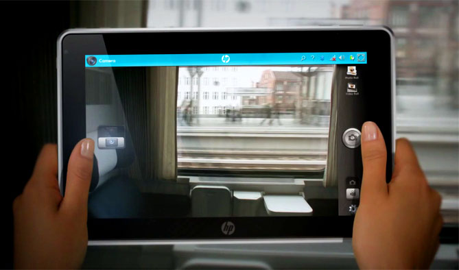 Como crear maquinas virtuales en VirtualBox 5
