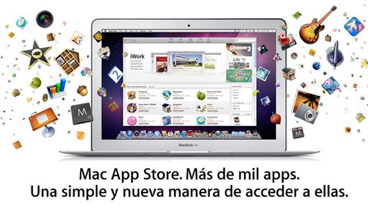 Actualización: Mac OS X Snow Leopard Security Update 2010-006 4