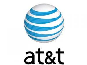 AT&T habla sobre el lanzamiento del iPhone CDMA ¿Preocupados? 1