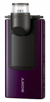 Actualización de compatibilidad RAW para cámaras digitales 3.10 8