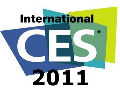 Ya están online las conferencias de Sony y Microsoft desde el CES 2011 1
