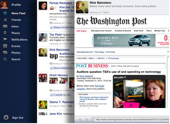 Nada mas que 100 millones de cuentas de Facebook filtradas en un Torrent 8