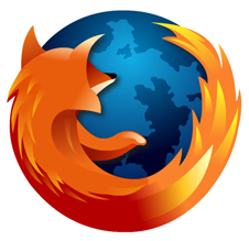 Disponible Firefox 3.0.10 4