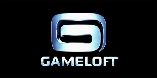 Gameloft nos muestra avances de su nuevo juego, pero no revela el nombre 1