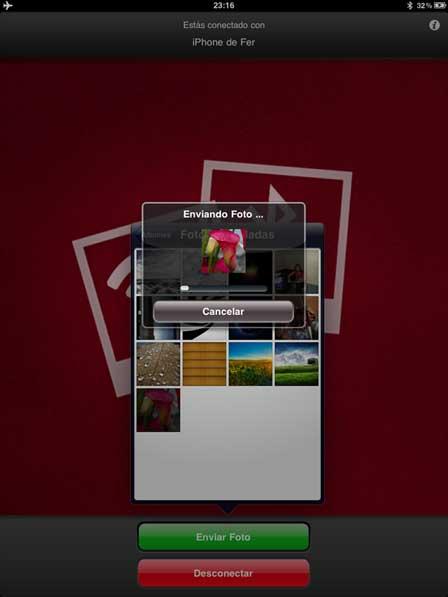 Apple publica algunos libros gratuitos de Cocoa y Xcode, para nuevos programadores 8