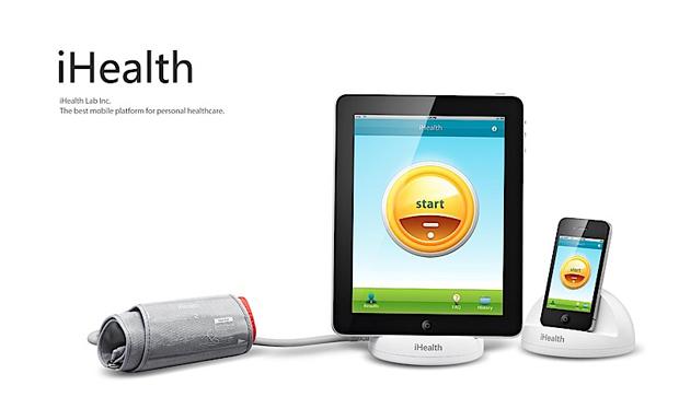 Médicos usan el iPhone para detectar las cataratas 2