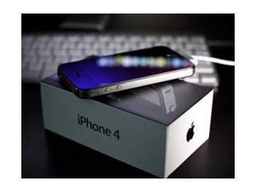 AT&T habla sobre el lanzamiento del iPhone CDMA ¿Preocupados? 4