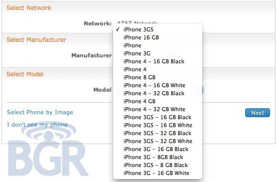 ¿Cuanto vale un iPhone 4 en otros países? 4