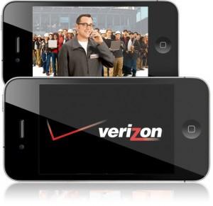El iPhone CDMA también llegara a países asiáticos 1
