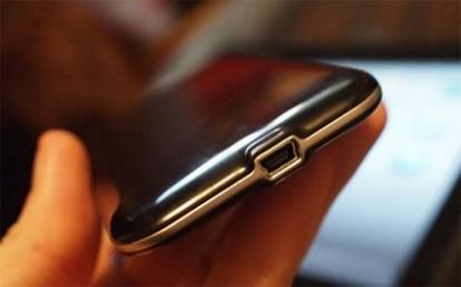 Kingston hace el lanzamiento de un disco duro externo para iPad 2