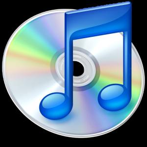 5 días de regalos de Apple 7
