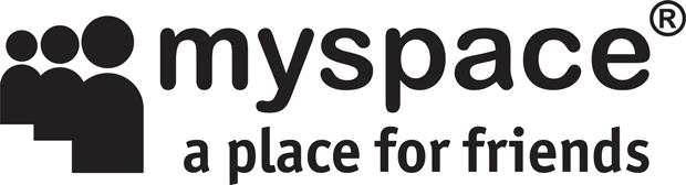 MySpace comienza recortes y despide al 60% de sus empleados 1