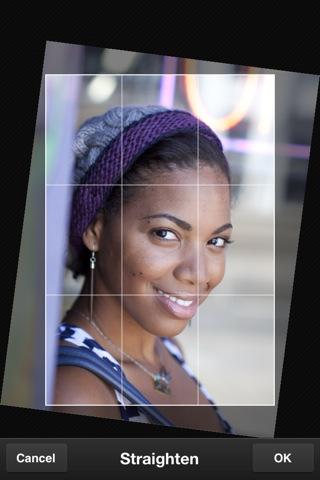 Adobe presenta 6 aplicaciones para dispositivos iOS 18