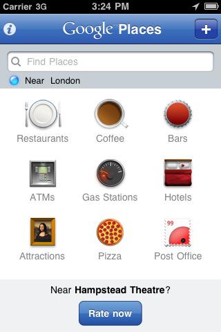 Oferta de 100 Aplicaciones y Juegos para iOS con precio reducido en la App Store 4