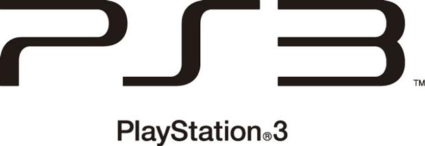 Las Sony S1 y S2 se dejan ver en video e imagen 7