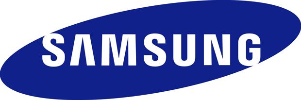 CES 2012: Google hace alianza con LG, Samsung, Sony y ARM para mostrar su nuevo dispositivo TV 10
