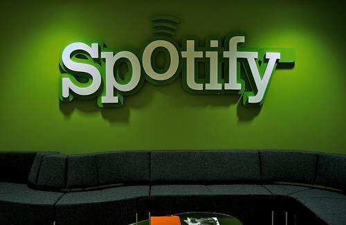 Shazam ofrece nuevamente identificación y etiquetado ilimitado de canciones en su versión gratuita 8