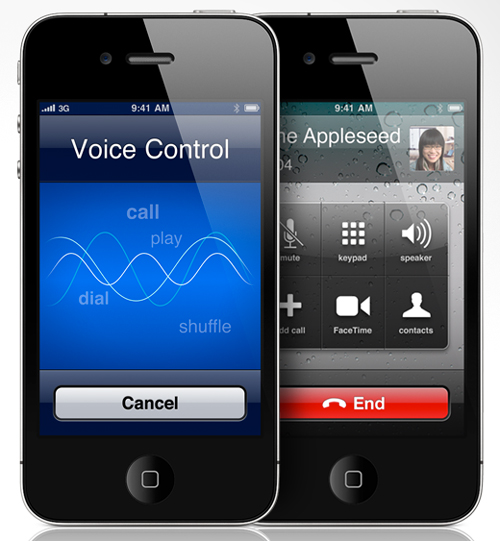 VoiceActivator: control total para iPhones con Jailbreak 2