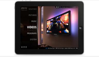 Ver videos de YouTube en el Apple TV y más capacidad en disco duro 6