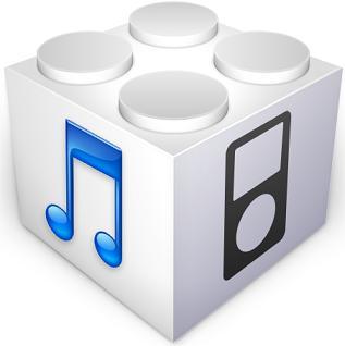 iOS 4.3 llegaría el 14 de febrero 1