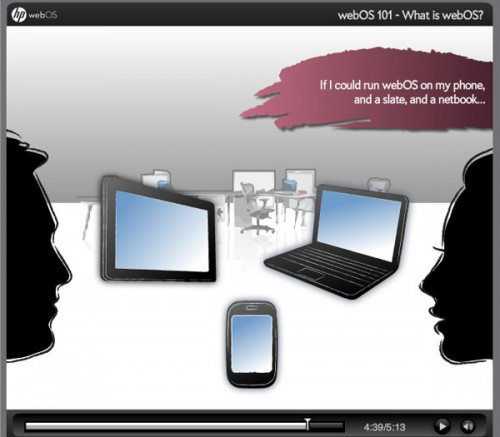 Microsoft descontinua Virtual PC para Mac 6