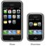 La más reciente beta de iOS 4.3 muestra una posible plataforma de juegos en el Apple TV 8
