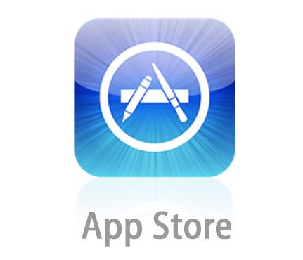 Apple lanza nuevo servicio de suscripción en la App Store 1