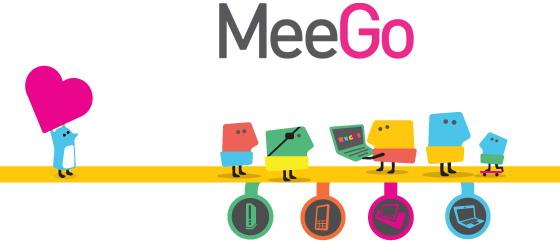A Intel no le queda más remedio que encontrar nuevos partners para MeeGo 2