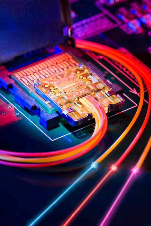 Intel encuentra problemas en los chipset de la serie 6 de los nuevos Sandy Bridge 8