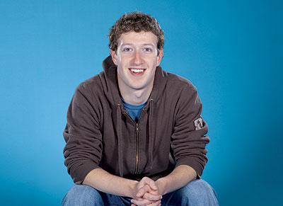 Mensajes privados de Facebook para iPhone sin instalar la aplicación Messenger 2