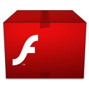Descarga el Flash Player 6.0r29 Update 3