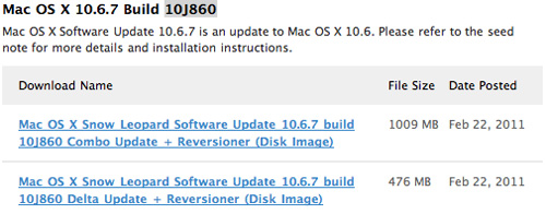 Aparece un troyano para Mac OS X 5