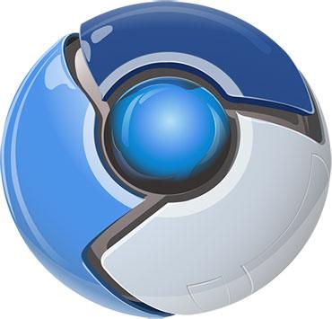 Google Chrome 9 para Mac ha sido liberado 1
