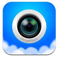 Apple actualiza el servicio .Mac con 10 GB para almacenamiento en linea 6