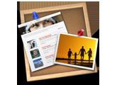 Actualización: iWeb 3.0.2 disponible para su descarga 5