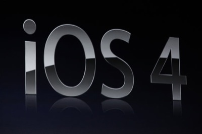 Gobierno Alemán revela fallas en la seguridad de los dispositivos iOS 5