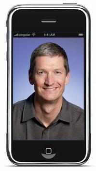 El 4 de octubre conoceremos el nuevo iPhone 8